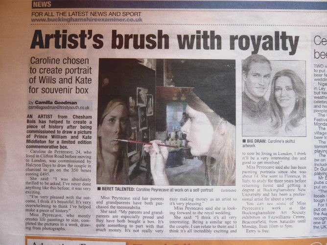 Artists_Brush_with_royalty