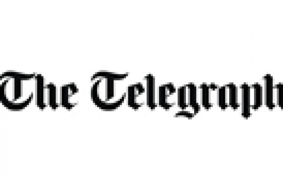 The Daily Telegraph – A portrait of an Investor